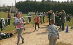 Cross cycle 3 - primaire du bourg