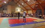 Cobra Kick Boxing