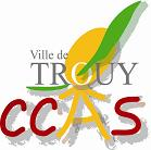 LE CENTRE COMMUNAL D'ACTION SOCIALE     (C.C.A.S.)