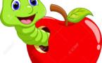 Le Relais Assistantes Maternelles 'Pomme d'Api'